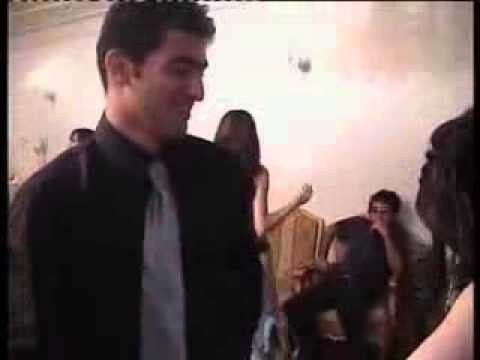 Pashto Sex Dance Pakistan Gral Video video