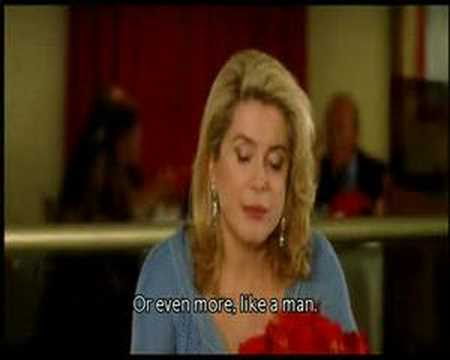 video film erotico lovepedia italiano