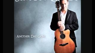 Watch Hal Ketchum Another Day Gone video