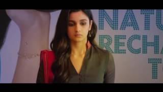 Yashita Sharma Showreel