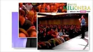T Harv Eker zaprasza na szkolenie Umysł Milionera 22-24 listopada 2013 w Warszawie