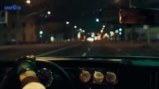 Kavinsky & Lovefoxxx - Nightcall (Best Soundtracks 2014 / 1080p  HQ Mu©o