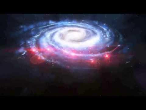 Mass Effect 3: SECRET TRUE ENDING! FIGHT THE POWER!