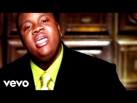 Dru Hill - Never Make A Promise Video