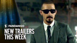 New Trailers This Week | Week 27 (2020) | Movieclips Trailers