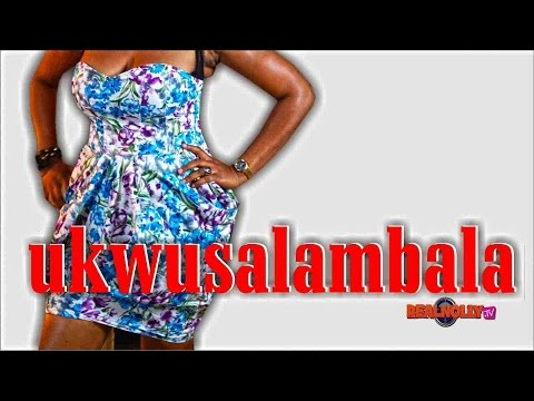 Ukwu Salam Bara 1 - Nigerian Nollywood Movies