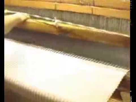 InstaLinencom  Linen Fabric Store Online