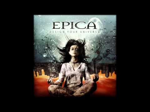 Epica - Kingdom Of Heaven (A New Age Dawns Part V)