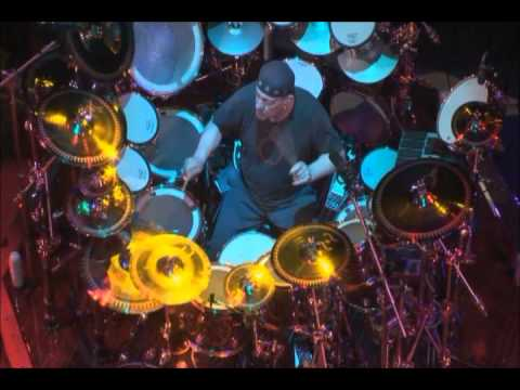 Rush - Red Barchetta - Time Machine Tour dvd -. Cleveland 2011