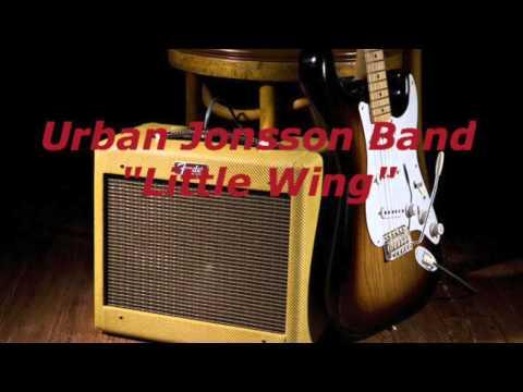 Urban Jonsson Band