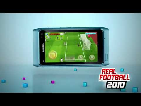 Nokia [ N8. C7. C6-01. E7. X7. E6 ] Best HD games Download