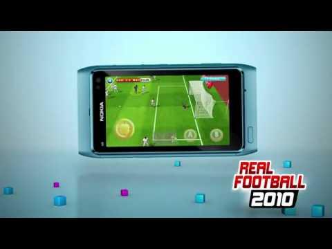 Nokia [ N8, C7, C6-01, E7, X7, E6 ] Best HD games Download