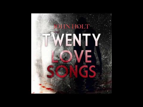 John Holt - Twenty Love Songs (Full Album)