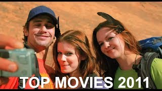 Sucker Punch - Top Movies 2011
