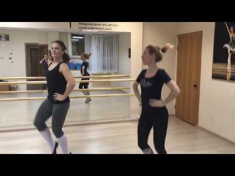 2018 04 12 веселые танцы)