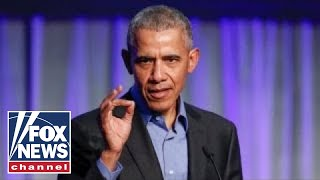 Obama says Fox News viewers are living on 'different planet'