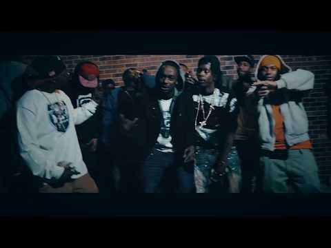 I-G-O-ENT-Money (Official Video)