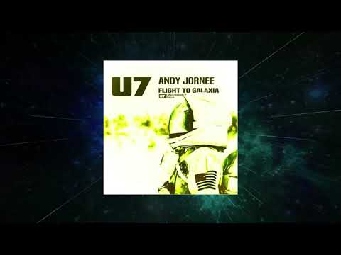 Download  Andy Jornee - Flight To Galaxia Original Mix UNIVERSE7 RECORDINGS Gratis, download lagu terbaru