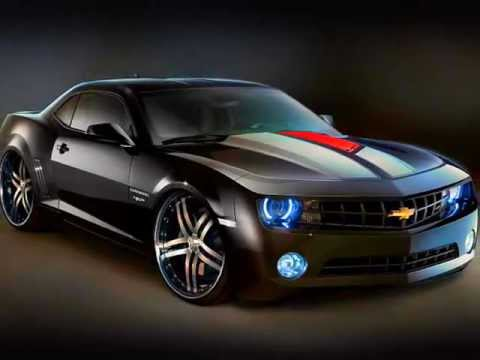V Muscle Cars Game Y