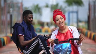 (Har abada) sabon video 2020 misbahu aka Anfara ft maryam a.b yola..original video