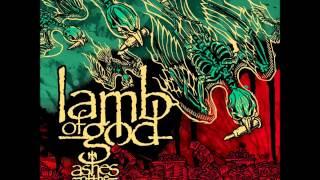 download lagu Lamb Of God - Laid To Rest  Hq gratis