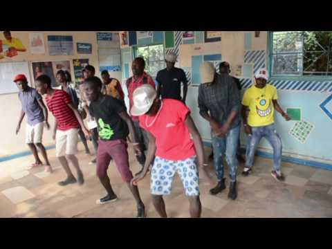 Willi willi dance Performed by Eldoret School Of Dance