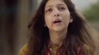 download lagu Pak Army New Farishtey 2016 Hd Song Downloaded  gratis
