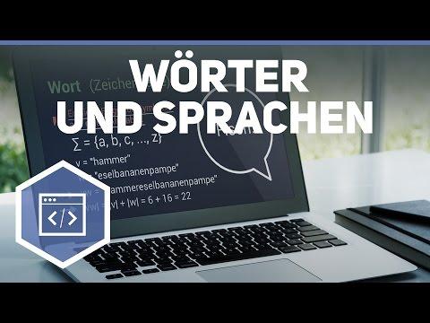 Rechtschreibung Wörter mit langem iLaut  Deutsch