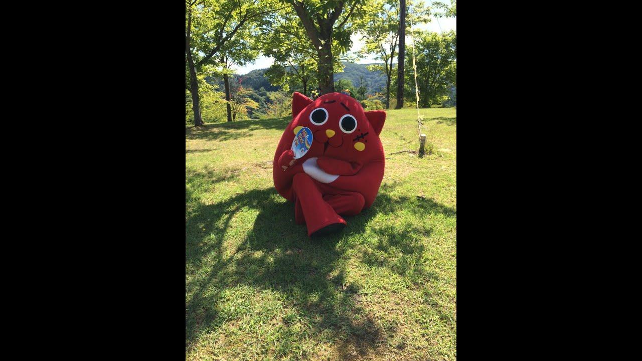にゃんごすたーの画像 p1_7