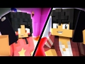 Lover Boy | Phoenix Drop High S2 [Ep.3] | Minecraft Roleplay