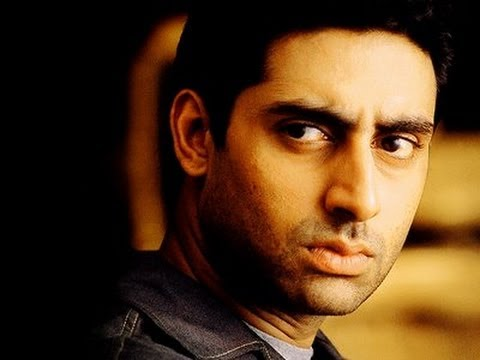 Tere Sang Ek Simple Si Coffee Full Song | Zameen | Abhishek Bachchan