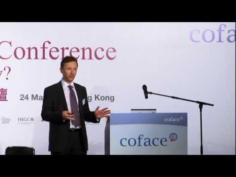 Emerging Markets (Part 2): Rise of the Asian consumer - Dariusz KOWALCZYK, Credit Agricole CIB