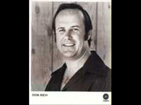 Don Rich&The Buckaroos - Sally Was A Good Old Girl