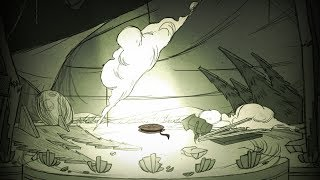 Don't Starve: Secrets Revealed (All's Well That Maxwell) Final Puzzle?