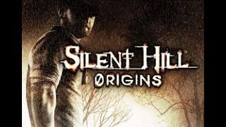 Best Settings For Silent Hill : Origins (Tested) | PPSSPP 1.2.2.0 ✓