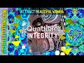 Attract Beautiful Women Fast Alpha Male Magnetism Subliminals Intent Energy Frequencies mp3 indir