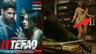 download lagu Ittefaq  Trailer Breakdown & Analysis  Sidharth Malhotra, gratis