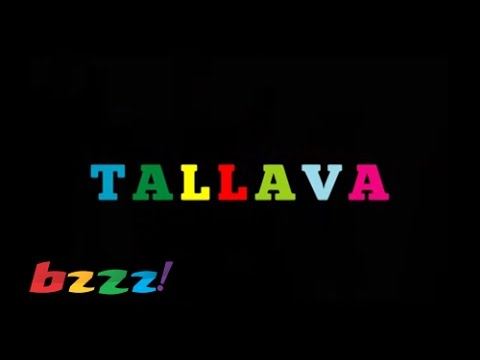 Flori - Tallava ( Official Video ) Entermedia & Fans