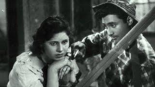download lagu Ye Raat Ye Chandni Phir Kahan..hemant Kumar_lata_sahir_s D Burman..solo gratis