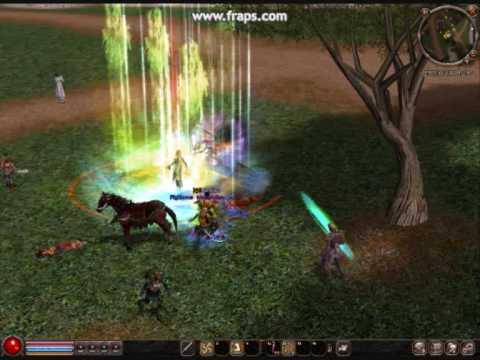 [Download] Metin2 MMORPG 0