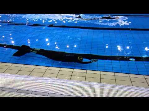 Christian 150m DYN - Trofeo Apnea Romagna 20150515