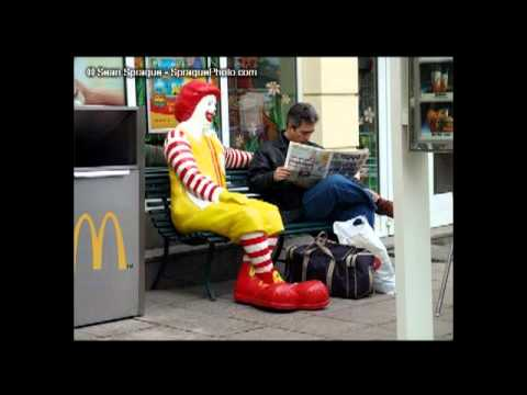 La leyenda de ronald mcdonalds.mp4
