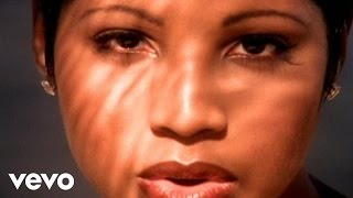 Клип Toni Braxton - You Mean The World To Me