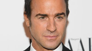 Download Lagu Justin Theroux Breaks Social Media Silence Following Jennifer Aniston Split With Surprising Post Gratis STAFABAND
