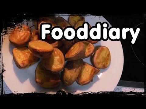 [Abspecken] Food nach der Schwangerschaft #3︱Mädelsabend︱ kcal︱schätzen
