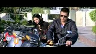 Rona Chhadita - Mel Karade Rabba   Full Song - HQ