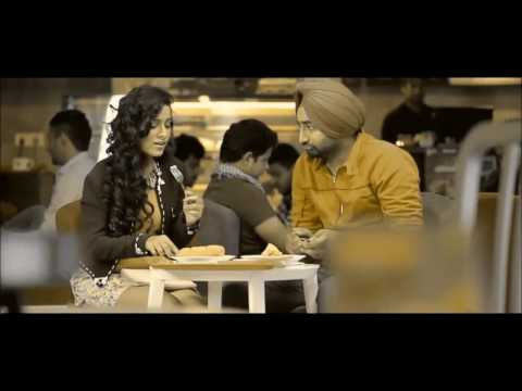 Ranjit Bawa Brand New Punjabi Song Jean Audio Remix By Dj Hans...
