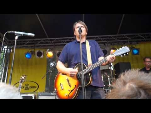 Element Of Crime - Sommerschlussverkauf Der Eitelkeit