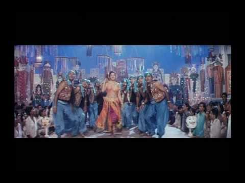 Madhuri Dixit - Mera Piya Ghar Aaya