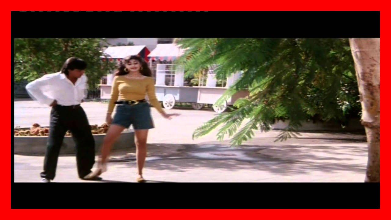 Kitaben Bahut Si Padhi Hongi Tumne Lyrics in Hindi ...